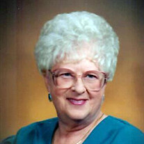 Ruth E. Kull Bohannon Wiseman