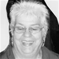 Donna Torres