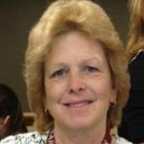 Sandra R. Lober