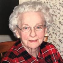 Pauline L. Powelke