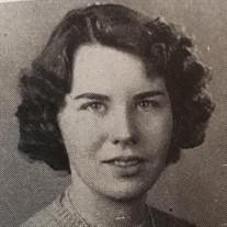 Dolores M. Mancuso