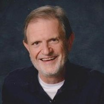 Mr. Michael Frederick King