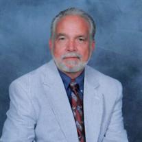 Robert  Earl  Hays II