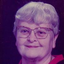 Janet E. Sheets