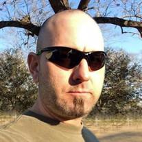 Chad Adam  Delery