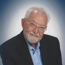 Arthur M. Weis