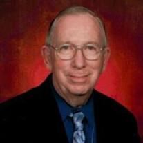 H. Howard Frisinger II