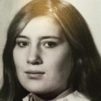 Ms. Emma Müller Cook