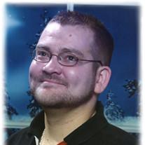 Barry Maxwell Daniel, 46, Port Richey, FL