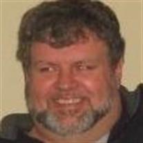 Robert  Bruce Wheeler