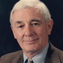 Charles Lee Lavene