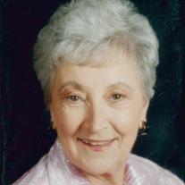 Marianne Katherine White