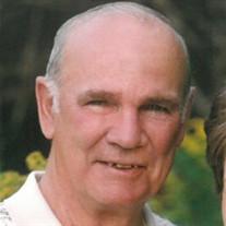 Roger A. Poulin Sr.