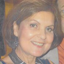 Karolina  Walowicz
