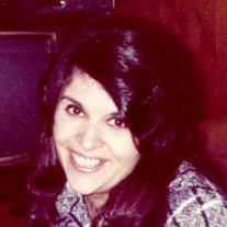 Ms. Anna Marie Daino