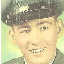 Larry D. Merritt