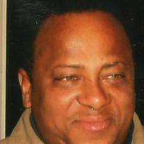 Kevin E. Baylor, Sr.