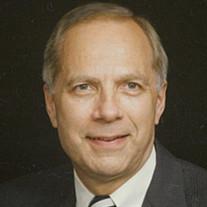 Mr. Donald S. Prince
