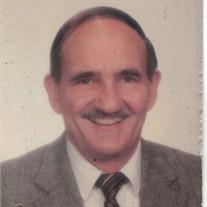Robert G. Thurber