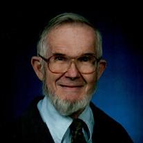 Jasper  Guy Woodroof, Jr.
