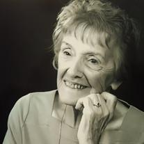 Marie E. LoMonaco