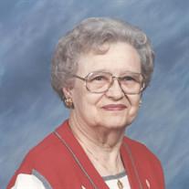 Frances  Marie  Kellen