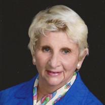 Loretta Ann Schneider
