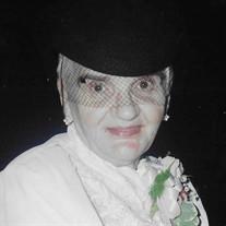 Lieselotte Winsor
