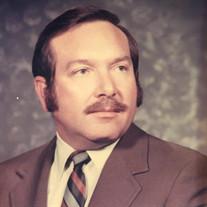 Lloyd  Ralph Short Sr.