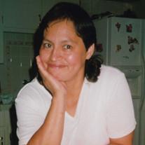 Emilia Munoz De Medina