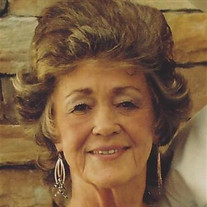 Linda Applewhite