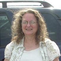 Donna Mayer