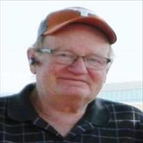 Grady Ray Moore