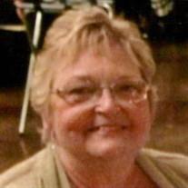 Christine B. Gramza