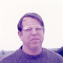 Joel Martin Denison Sr.