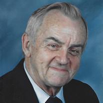 Bruce Slocum