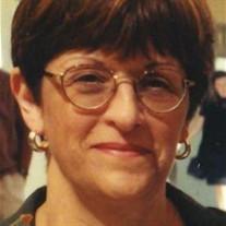 Kathleen  Rose Mills
