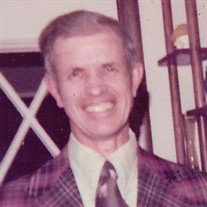 John J.  Seimetz