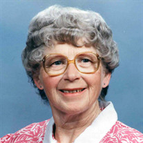Emily  C. Bacon