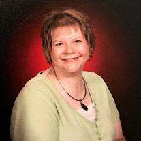 Penny S. Von Essen