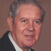 Thomas  Dale Gray
