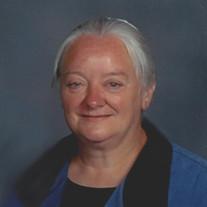 Edna Raber