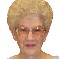Dessie Ray  Arrant
