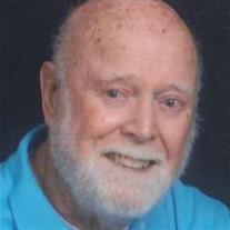 Raymond E. Fulsom Sr.