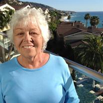 Susan  Lynn  Finn