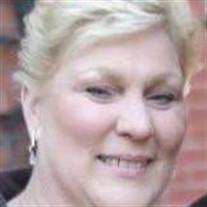 Joanne B. Rota