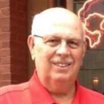 Robert E.  Mullins