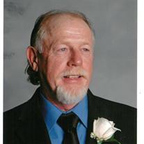 Gary Gene Medley