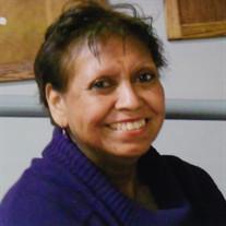 Andrea Floresca