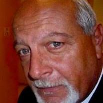 Tom Quatrochi